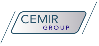 Cemir Group